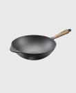 wok 32