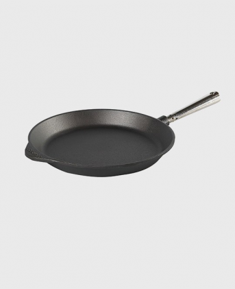 Frying pan 28 cm