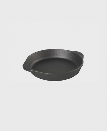 Gratin dish / Frying pan 22 cm