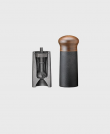 spice mill / Pepper mill