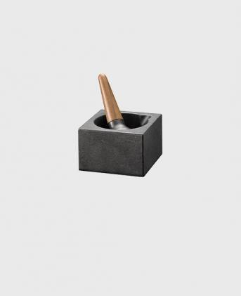 Salt & Peppar ströare 8 cm