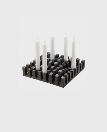 candel holder