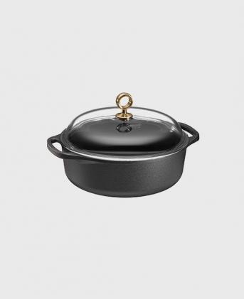 casserole 3 L