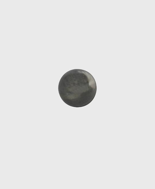 Senapskula 8 cm