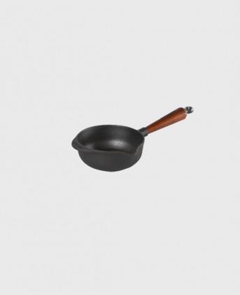 Sauce pan 1,0 L