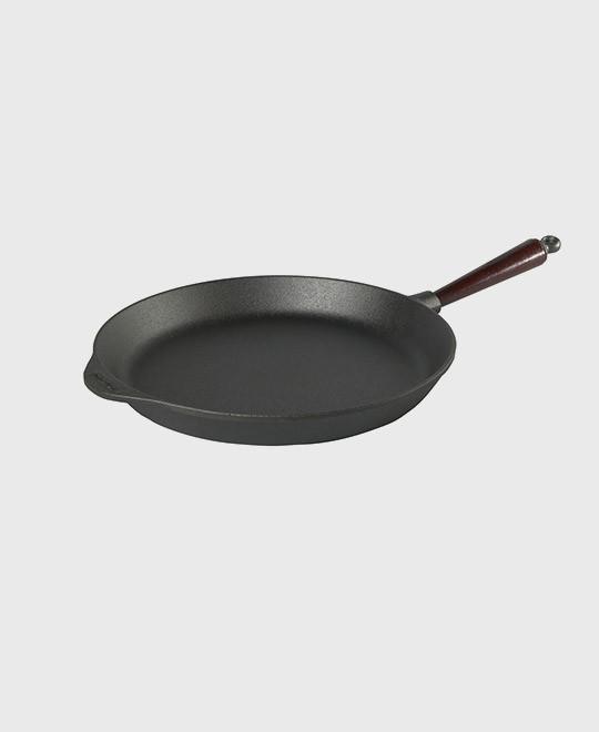 Frying pan 36