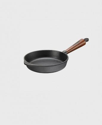 Deep pan 20 cm