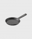 Frying pan 15,5 cm