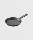 Frying pan 15,5 cm