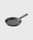 Frying pan 23,5 cm