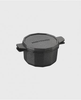 Liten gryta/Cocotte 0,2L
