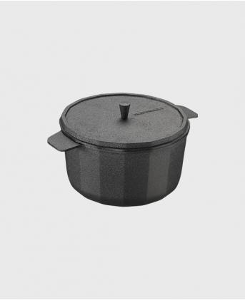 Casserole/Cocotte 1,3L